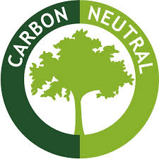 Could Debenham be a carbon neutral village? Your ideas needed!
