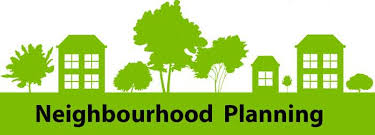 Neighbourhood Plan: your ideas needed for our Historic and Natural Environment theme