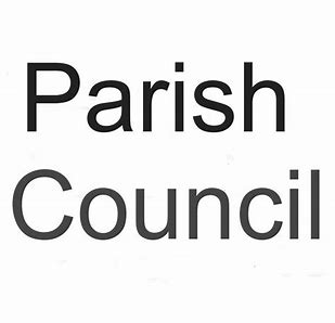 Notice of Vacancy: Parish Council