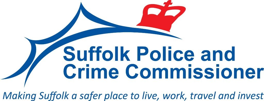 Drop in event with the Police and Crime Commissioner