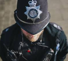 June 2020 Suffolk Policing update