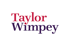 Taylor Wimpey's planning application to be considered at 19 December meeting